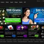888 Casino – Erfahrungen und Test