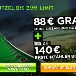 Online Casino spielen kostenlos ohne Einzahlung