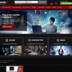 Betsafe Casino – Erfahrungen und Testbericht