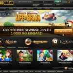 EuroGrand Casino – Erfahrungen und Testbericht