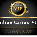 Highroller Online Casinos und Infos