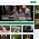 Kulbet Online Casino – Erfahrungen und Testbericht