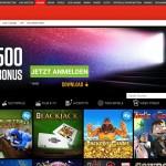 Ladbrokes Casino – Erfahrungen und Testbericht