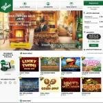 Mr. Green Casino – Erfahrungen und Testbericht