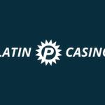 PlatinCasino – Erfahrungen und Testbericht