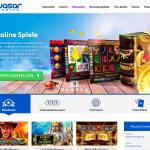 Quasar Gaming Casino – Erfahrungen und Testbericht