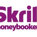 Online Casinos mit Skrill