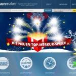 Sunmaker Online Casino – Erfahrungen und Testbericht