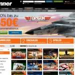 Winner Online Casino – Erfahrungen und Testbericht