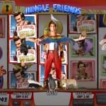 Ace Ventura von Playtech