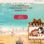 777 Online Casino – Erfahrungen und Testbericht