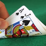 Blackjack Strategien – Die Gewinnchancen maximieren