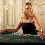 Live Black Jack online spielen – Tipps und Casinos