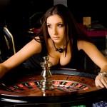 Live Roulette spielen im Online Casino
