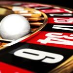 Die besten Online Roulette Casinos