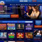 All Slots Online Casino – Erfahrungen und Testbericht