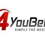 4YouBet Casino – Erfahrungen und Test