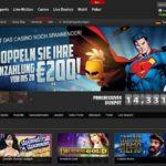 Netbet Casino – Erfahrungen und Test