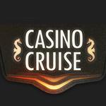 Casino Cruise – Erfahrungen und Testbericht