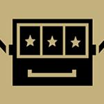 DrückGlück Online Casino – Erfahrungen und Testbericht