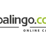 Lapalingo Casino – Erfahrungen und Testbericht